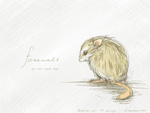 Farewell by aconite-pawlove