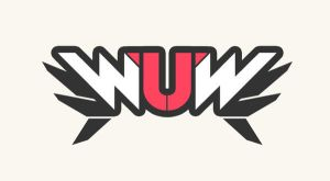 WUW Logo by fifties