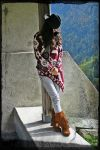 Elo Fall style by elodie50a