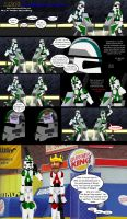 Arc: Clone Files 17 by rich591