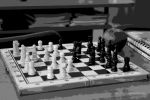 Checkmate by Havok0159