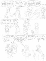 VC 2.  Movie by Treacle-Miner