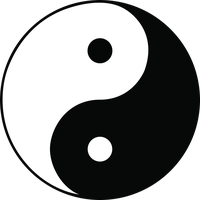 YinYang Fill by mr-droy