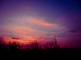 hungarian sky part 6. by LieFanDambrosia