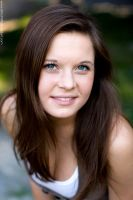 Klaudia 3 by afinch89