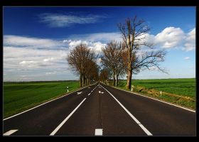 sweet Poland - part 2 by Sesjusz