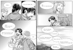 ACB comic-Farewell 06 by 1001yeah