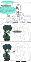 Reboot OCT- Round 1 Page 5 by Tigertony10