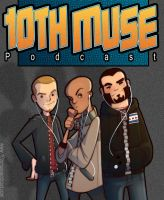 10th Muse Podcast by Zatransis