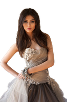 Victoria Justice XEX Png by JelyWorld