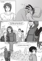 APH - a little RP- pg14 by Daciah