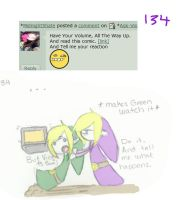 Comment 134 by Ask-VioLink