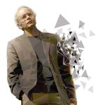 Peter Singer Polygon by Equiliari