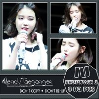 IU PhotoPack #2_(8Pics) by MendyTaegnager