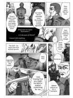 Dream chapter2 page 9 by shinsengumi77