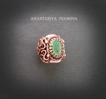ring by nastya-iv83