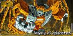 Legacy of Cybertron 08 by seph-blade