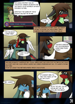 N.O.T.H page 31 by Ryuuken-Master