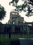 Bomb Dome by zoellenphotography