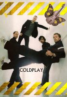 Coldplay 05 by SliderGirl