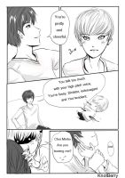 Why do you love me? page4 by KnotBerry