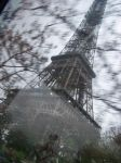 La_Tour_Eiffel by missbeautifool