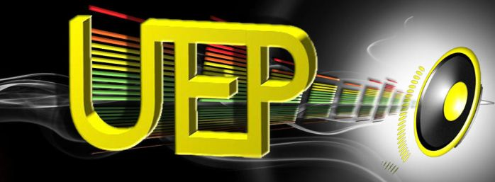 UEP banner(2) by THATKILLED by theUEPmedia