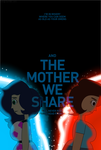 PZPTH - Corona and Jane: The Mother We Share by The-Benz