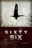 Sixty Six Chapter 2 by Iantoy