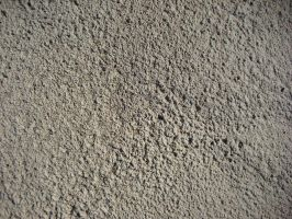 Porous Stone by mad-texture