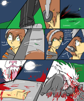 shadow werewolf tf last page by petplayer976