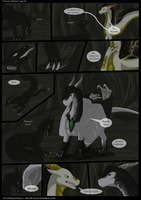 A Dream of Illusion - page 66 by RusCSI