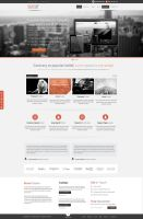 Guntu Web Design by vasiligfx