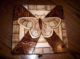 Butterfly Box by bobbijp60