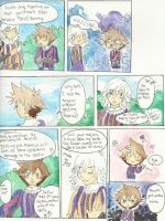 The Prince and the Pauper PG 8(Official) by Alexandria-Paige