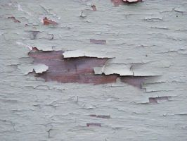 Peeling Paint 01 by Limited-Vision-Stock