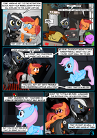 Star Mares 1.4.3: Baring My Soul by ChrisTheS