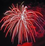 Canfield Fireworks 2009 2 by WDWParksGal-Stock