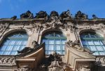 Zwinger stock 5 by Muse-of-Stock
