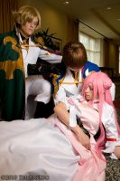 Code Geass- Dont Leave Me by XxNaomi-LukarixX