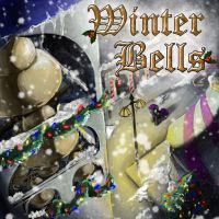 Winter Bells cover by SilFoe