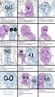 An OctaScratch Comic: Fun, please? by foxgirlKira