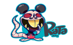Rata by zeoarts