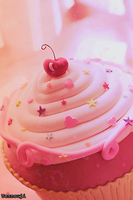 Food/Sweets Edit [PNG] 02 by xElaine