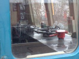 DMU's driving cab img.1 by YanamationPictures