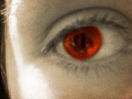 Eye of the Beholder 2 by zombis-cannibal