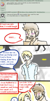 Ask Steve x Tony: Question 64 by Ask-StevexTony