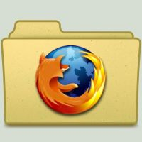 Firefox for Windows by jasonh1234