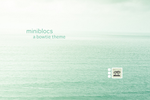 miniblocs by mm-t