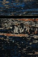 texture9 by awjay